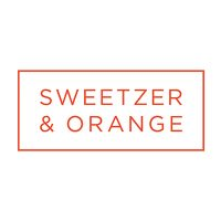 Sweetzer & Orange