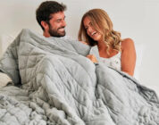 Are Weighted Blankets Safe?