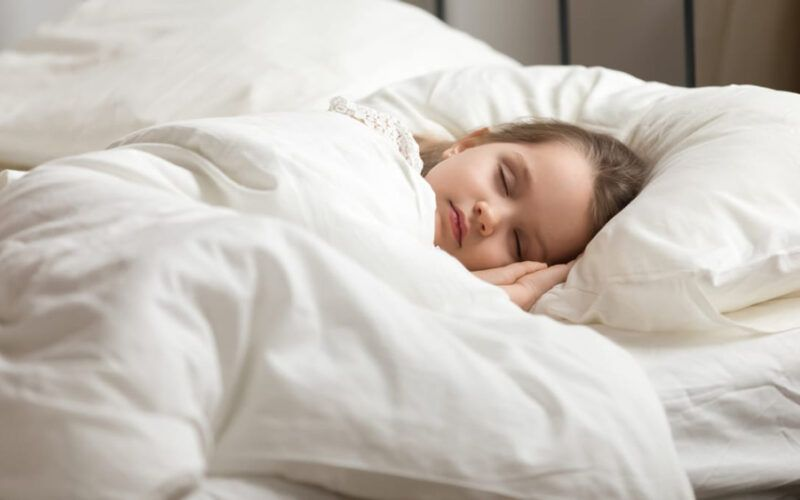 Duvet vs. Comforter – What's the Difference?
